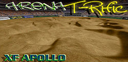 Click to Download the Quarry 'Arena T-Rific' made by Apollo