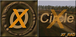 Click to Download the Nat 'Circle X' made by XF_RAD