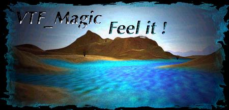 Click to Download the Quarry 'Feel it' made by VTF_Magic