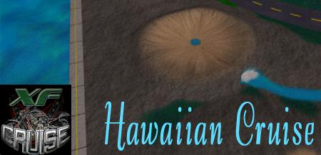 Click to Download the Quarry 'Hawaiian Cruisel' made by XF_Cruise