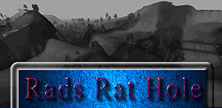 Click to Download the Nat 'Rads Rat Hole' made by XF_RAD