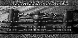 Click to Download the Nat 'ThumbScrew' made by XF_RiffRaff