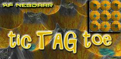 Click to Download the Quarrie 'ticTAGtoe' made by XF_nebdaar