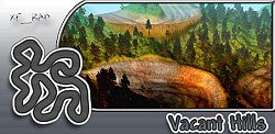 Click to Download the Nat 'Vacant Hills' made by XF_RAD